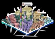 Das Startup Nomoko lanciert die Plattform «Praedia» für einen exklusiven Kreis von Immobilienfachleuten