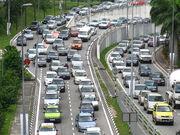 Einbußen in allen Bereichen des Privatlebens aufgrund der Verkehrslage - Modell der flexiblen Arbeitszeiten sorgt für Abhilfe