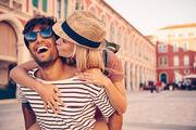 Das sind die heissesten Spots fürs Casual Date in Ihrer Stadt