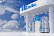 Neues Schweizer Startup zur Förderung von Wasserstoff-Tankstellen
