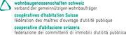 Wohnbaugenossenschaften Schweiz begrüsst Anerkennung durch UNESCO