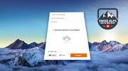 Schweizer Start-up in neuem Look und mit viel Solidarität