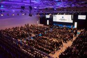 Erwartungen mehr als erfüllt – Teilnehmende geben dem Wifo 2019 Bestnoten