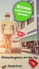 Überraschungsreise von TravelSecret neu auch klimaschonend per Zug buchbar!