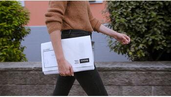 Nachhaltiges Online-Shoppen ohne Verpackungsmüll