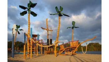 Bild Rechte: SIK-Holz