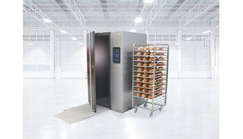 Durrer stellt die schnellste Kühlmethode überhaupt vor
