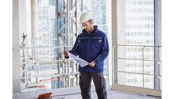 Berufskleidung: Optimaler Kälteschutz für die vierte Jahreszeit