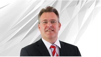 ABB-Forschungszentrum Baden-Dättwil erhält neue Leitung