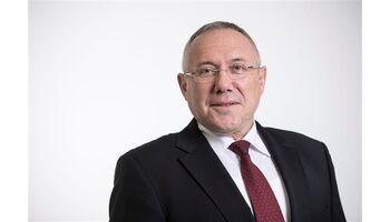 Micarna-Gruppe: CEO Albert Baumann tritt Ende 2021 zurück