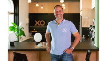 FlexOffice (Schweiz) AG verstärkt den Verwaltungsrat mit Andy Schwarzenbach, ehemaliger CEO und Gründer der gesunden Fastfood-Kette Hitzberger.