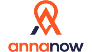 Millionen-Investment für Annanow