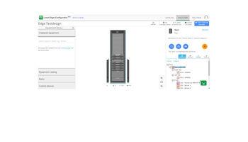 APC stellt Resellern kostenlosen Konfigurator für Edge-Projekte zur Verfügung