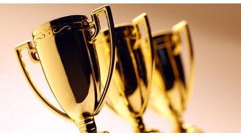 Der LEADER Digital Award macht die Digitalisierung sichtbar