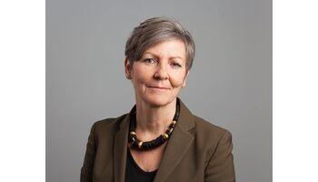 Neue Generaldirektorin für Terre des hommes Lausanne