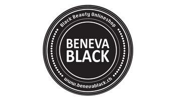 Übernahme Beneva International AG durch GIDOR SA