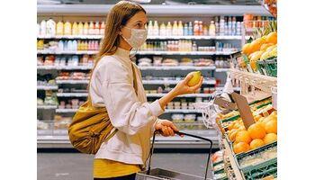 Nachhaltiges Ernährungssystem: Die Bevölkerung will, dass das Parlament handelt!