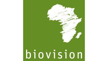Stiftung Biovision: Bundesrat provoziert aufreibenden Abstimmungskampf