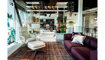 Bruno Wickart expandiert mit einem weiteren Standort NEU im THE CIRCLE – 8058 Zürich-Flughafen