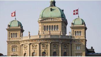 SVP Schweiz: Ohne Begrenzungs-Initiative ist die 10-Millionen Schweiz bald Realität