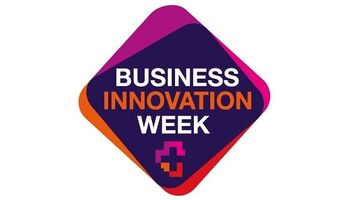 "KMU Zukunft mitgestalten: Die Business Innovation Week Switzerland startet ""Call for Innovation & Participation"""