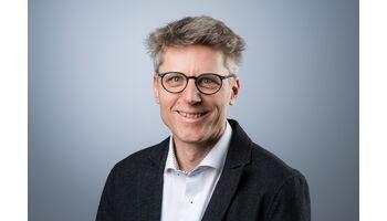 Nachfolge für Chefarztbereich im Ostschweizer Kinderspital geregelt