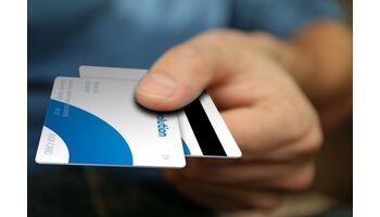 Carvolution Kunden tanken günstiger bei AVIA