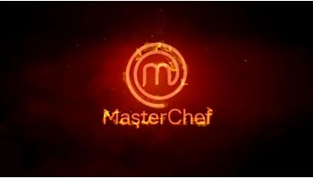 3+ holt Erfolgsformat «MasterChef» in die Schweiz