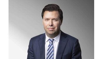 REYL-Gruppe ernennt Christian Bauer zum Leiter der Niederlassung Zürich