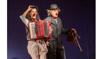 Tamala Clown Akademie als Berufsakademie in der Schweiz anerkannt