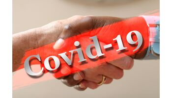 Coronavirus: Bundesrat erklärt die «ausserordentliche Lage» und verschärft die Massnahmen