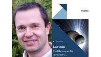 Interview mit dem Schriftsteller Thomas Welke