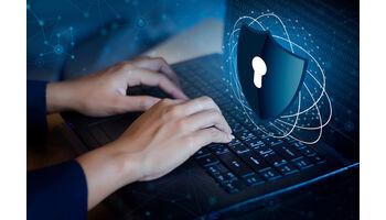 TIMETOACT GROUP Schweiz und AUTHESIS AG bündeln Kompetenz im Bereich Cyber-Security