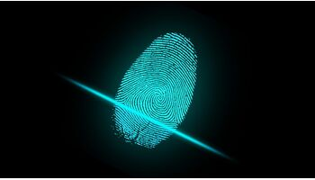 Berner Fachhochschule: Neuer Studiengang in «Digital Forensics & Cyber Investigation»