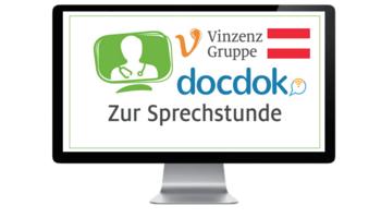 docdok.health gibt Markteintritt in Österreich bekannt