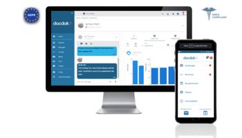 docdok.health gibt überzeichnete Finanzierungsrunde bekannt
