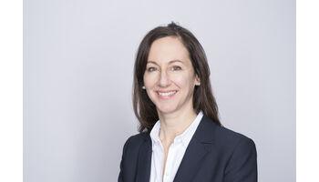 Doris Agotai wird Leiterin des neuen Instituts für Interaktive Technologien an der FHNW