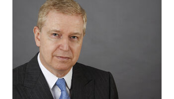 Dr. Peter Fiedler zum Chief Financial Officer der Kempinski Hotels ernannt