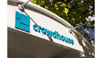 crowdhouse setzt mit zwei richtungsweisenden Innovationen neue Standards im Schweizer Immobilienmarkt
