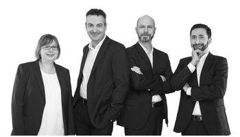 Rahn+Bodmer Co. nimmt Beraterlösung von Eligamo in Betrieb