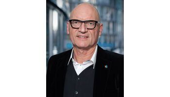TIMETOACT GROUP Schweiz ist Red Hat Advanced Partner