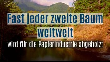 Luzerner Start-Up bringt Papier und Karton aus landwirtschaftlichen Abfällen mittels Crowdfunding in die Schweiz