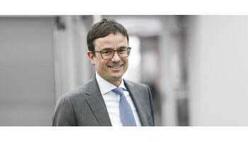 Felix Buschor verstärkt den Verwaltungsrat der amétiq ag