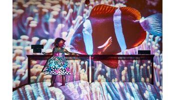 Das 7. Festival Images Vevey stellt sein Programm 2020 vor
