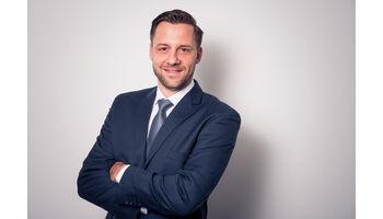 Huawei Schweiz mit strategischen Stellenbesetzungen
