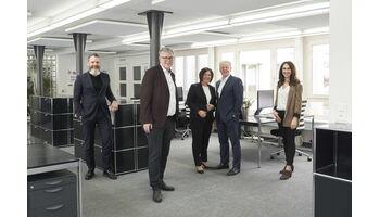 freicom regelt Nachfolge – Galledia Gruppe übernimmt