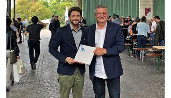 2020 wird die Ferienregion Heidiland zur offiziellen «Schweizer Genussregion»