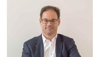 Privatbank Gonet & Cie SA eröffnet Büro in Zürich und verstärkt Präsenz in der Schweiz
