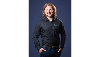Joker IT verstärkt die Geschäftsleitung mit Yannic Graber und erweitert damit ihr Angebot