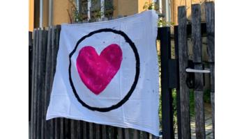 Tag der Nachbarschaftshilfe: 100'000 Freiwillige unterstützen Menschen aus Corona-Risikogruppen